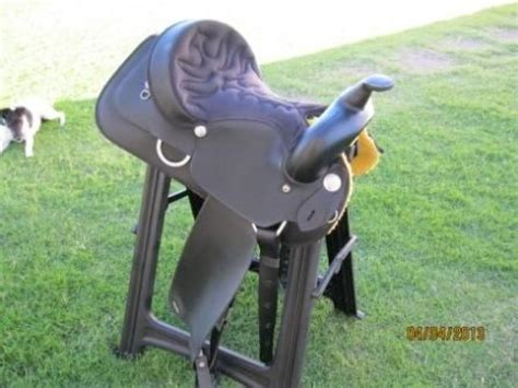 boatsales canberra bates wintec western saddle for sale qld darling downs
