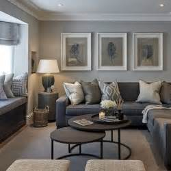 Grey Living Room Ideas 40 Grey Living Room Ideas To Adapt In 2016 Bored Art