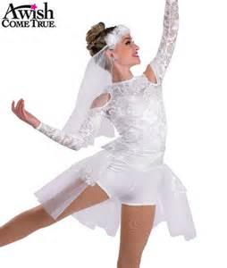 2017 dear future husband wedding character themed dance costume