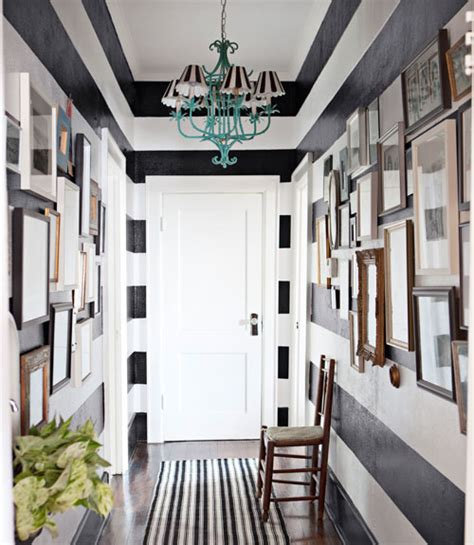 entrance hall ideas 10 ideas of black and white hallways and entries as a good