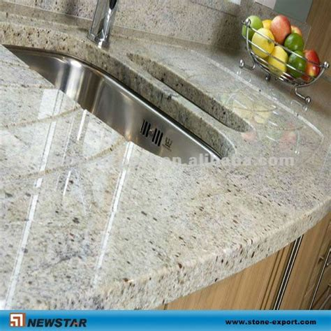 river white granite countertops river white granite countertop from china newstar stone