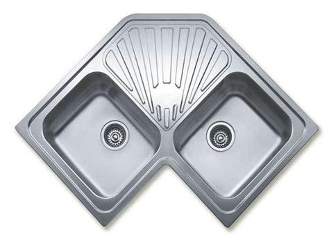 lavelli angolari lavelli cucina angolari componenti cucina