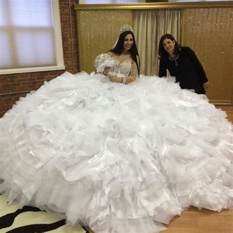 Brautkleider Größe 50 by Get Cheap Wedding Dresses Aliexpress