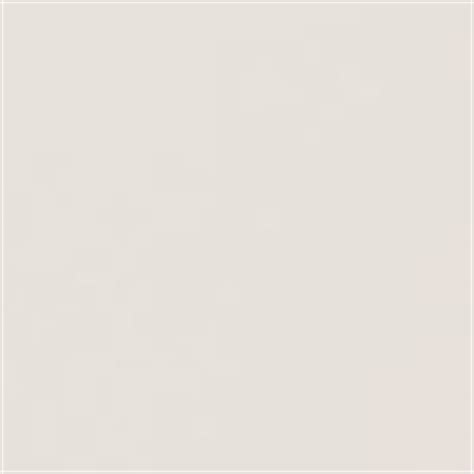 icy avalanche sherwin williams bedroom valspar 4007 3b shark loop match paint colors