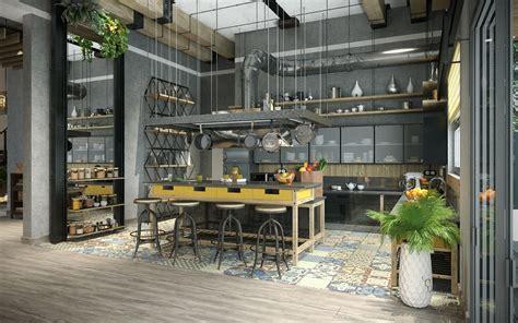 industrial loft join the industrial loft revolution