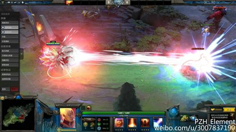 dota 2 couch 火女dotacouch tumblr dotacouch lina dotacouch gif luna