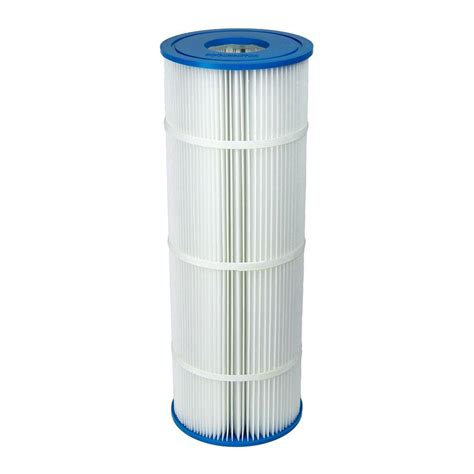 poolmaster replacement filter cartridge for clear c