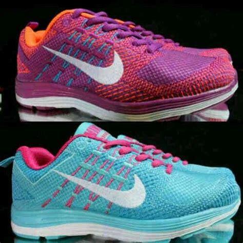 Sepatu Nike Free 5 0 Flower 5 sepatu nike free wanita sz 36 40 original pin