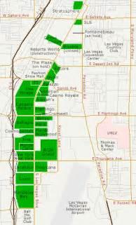 Aria Las Vegas Map by Celebrity Life News Las Vegas Strip Map Of Casinos 2011