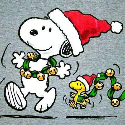 imagenes animadas snoopy navidad pin de marthangela di ciero en quotes pinterest snoopy
