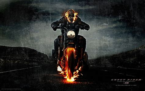 ghost rider backgrounds wallpaper cave ghost rider wallpapers 2016 wallpaper cave