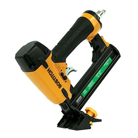 Best Flooring Nailer The 5 Best Pneumatic Flooring Nailers Product Reviews And Ratings
