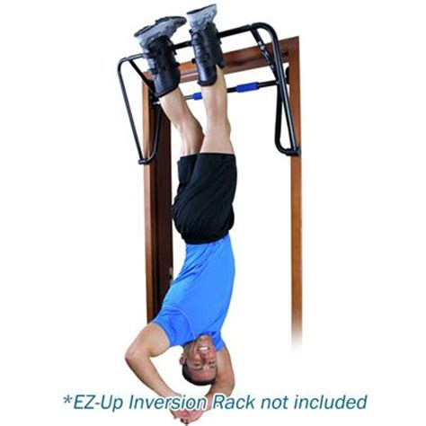 xl gravity boots for teeter inversion table