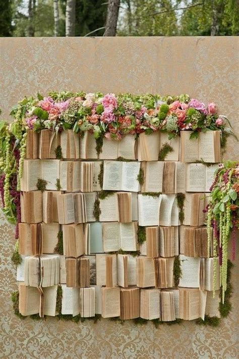 Wedding Backdrop Cheap by 25 Best Ideas About Wedding Photo Backdrops On