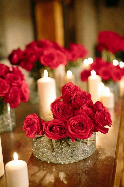 Wedding Season Supplies Wedding Ideas Candle The Roses Pillar 17 images about candle wedding centerpieces on receptions centerpiece ideas and