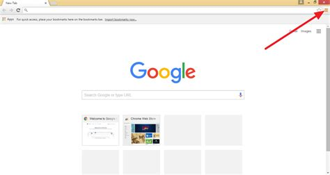google images not opening when clicked safari homepage ninja setting your custom homepage on the