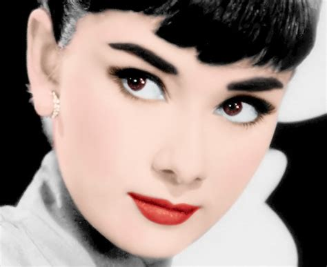 hepburn eye color trendingpinas hepburn