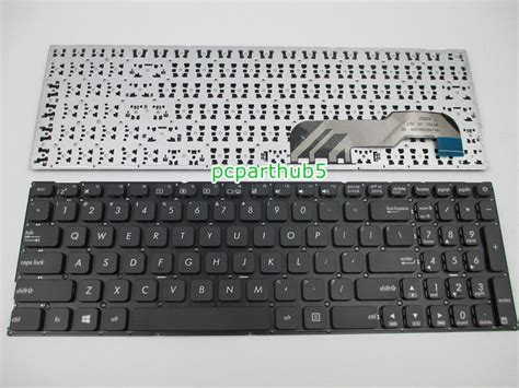 Keyboard Pc Asus New Asus X541 X541la X541s X541sa X541ua R541 R541u Series