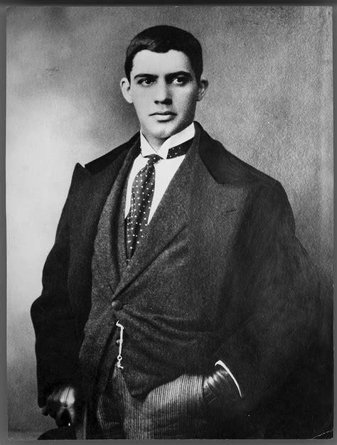 Amadeo de Souza-Cardoso - Wikipedia