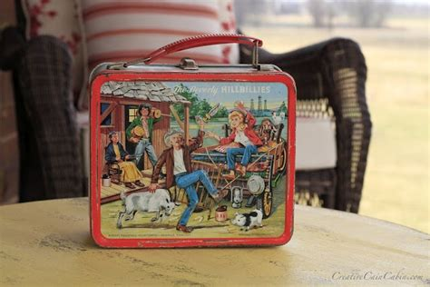 888 Lunch Box 17 best images about vintage lunch boxes on