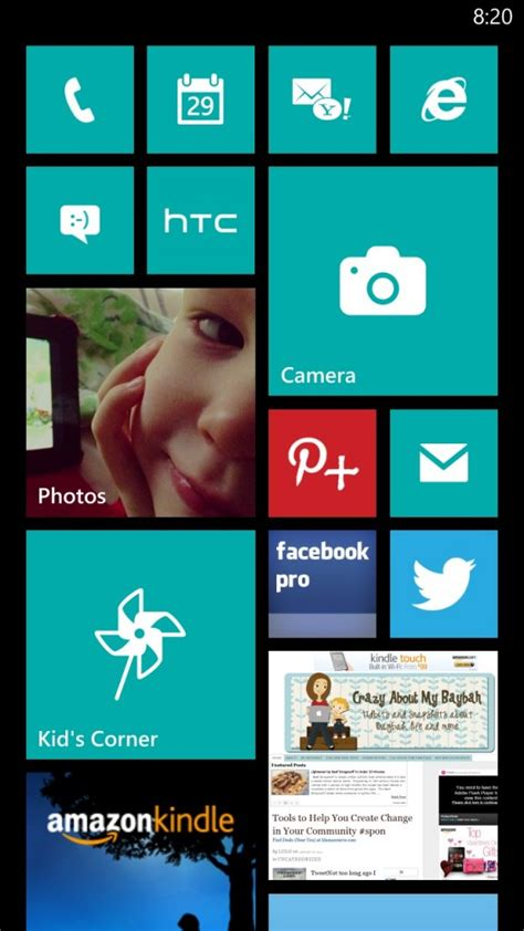 meet the new windows phone 8 reinvented around you microsoft ad microsoft windows phone 8 reinvented