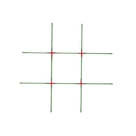 knots and crosses a image gallery knots and crosses game