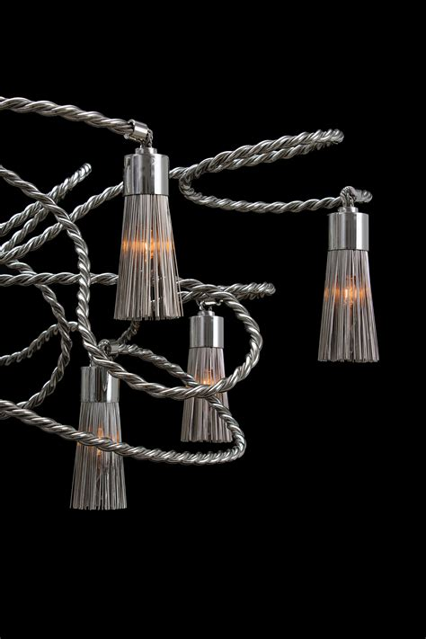 sultans of swing sultans of swing chandelier oval brand egmond