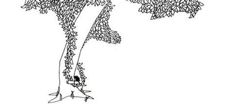 libro the giving tree 英語絵本クラブ the giving tree 大きな木