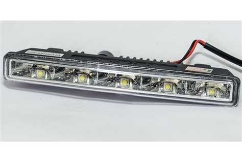Lu Led Mobil Rc resistor sein led mobil 28 images otomotif store