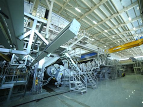 Paper Factory - explosion at bosnian turkish paper factory kills 1