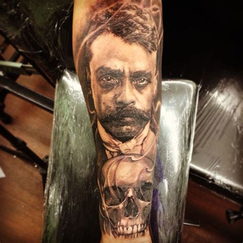 zapata tattoo 96 best takas images on ideas awesome