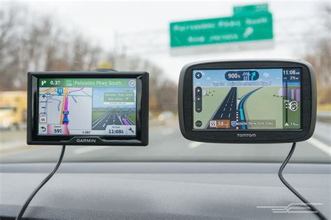 Gps Navigation Auto by The Best Car Gps