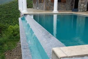 How Does An Infinity Pool Work Infinity Edge Pools Page 2 The Sims Forums