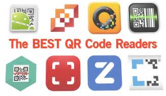 11 best qr code reader apps for your scanning needs