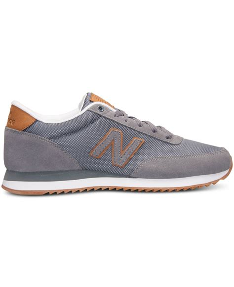 new balance s 501 casual sneakers philly diet doctor