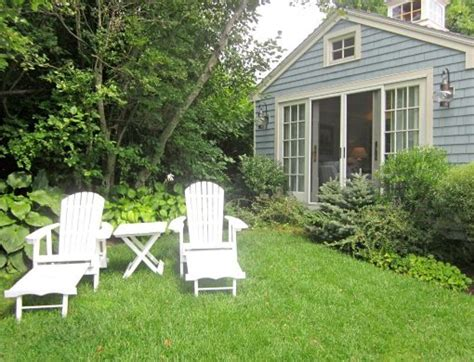 Cove Cottages Rental by Quintessential Maine At Cabot Cove Cottages In