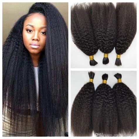 micro crochet hair extensions micro crochet hair extensions crochet hair extensions
