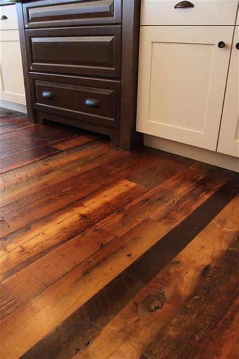 17 best images about protecting your fine wood floors on