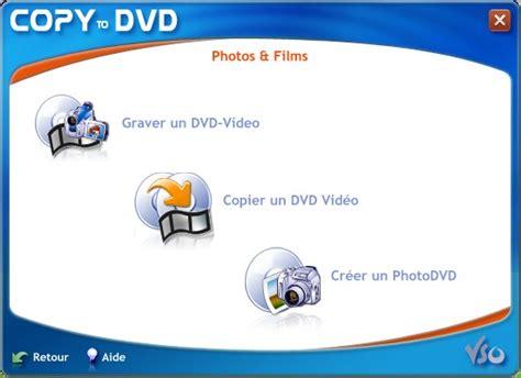 format gravure dvd gravure news gravure cd dvd avec copytodvd page 1