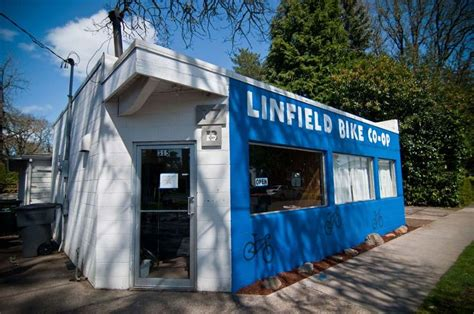 Mcminnville Post Office by 192 Best Images About Linfield College Quot Wildcats