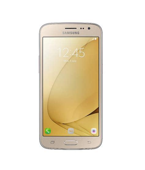 Samsung J2 J3 Pro samsung officialise le galaxy j2 pro en inde