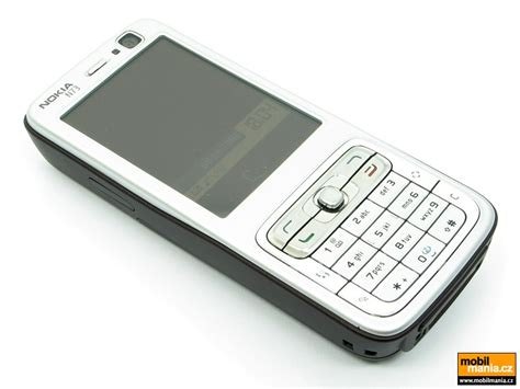 Memory Hp N73 nokia n73 pictures official photos