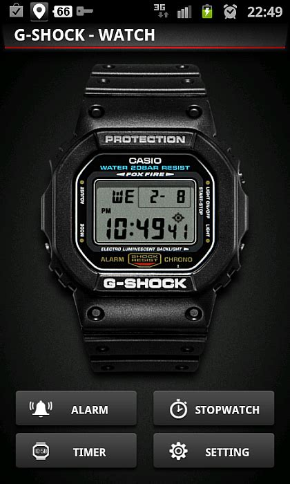 g shock apk 下載日本獨家 android apps g shock tere territory
