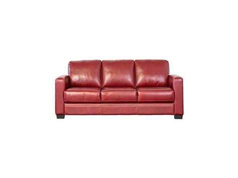 hard leather sofa warm browns hard wood and sleeper sofas on pinterest