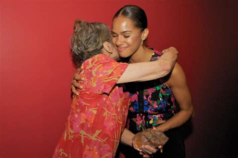 misty copeland facebook misty copeland home facebook