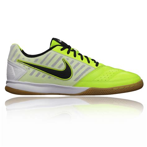 indoor football shoes nike nike fc247 gato ii indoor football shoes 50