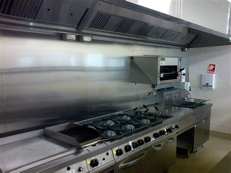 commercial kitchen equipment design hospitality design melbourne commercial kitchens 187 richfield