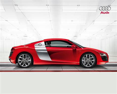 red audi r8 wallpaper hd car wallpapers red audi r8 wallpaper