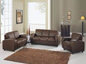 Paint ideas for living room with brown furniture jpg