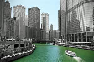 Chicago To File Chicago River 4854192144 Jpg
